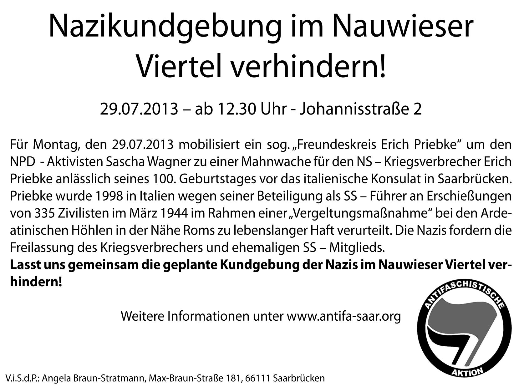 20130729_Nazimahnwache_verhindern