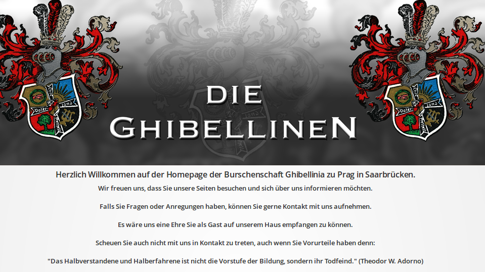 Zitat_Ghibellinia_Screenshot