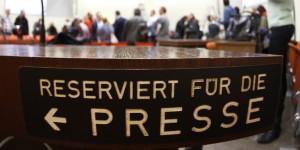 presse_nsu-prozess_reuters