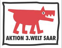 Logo_a3w_12905-1_06.JPG