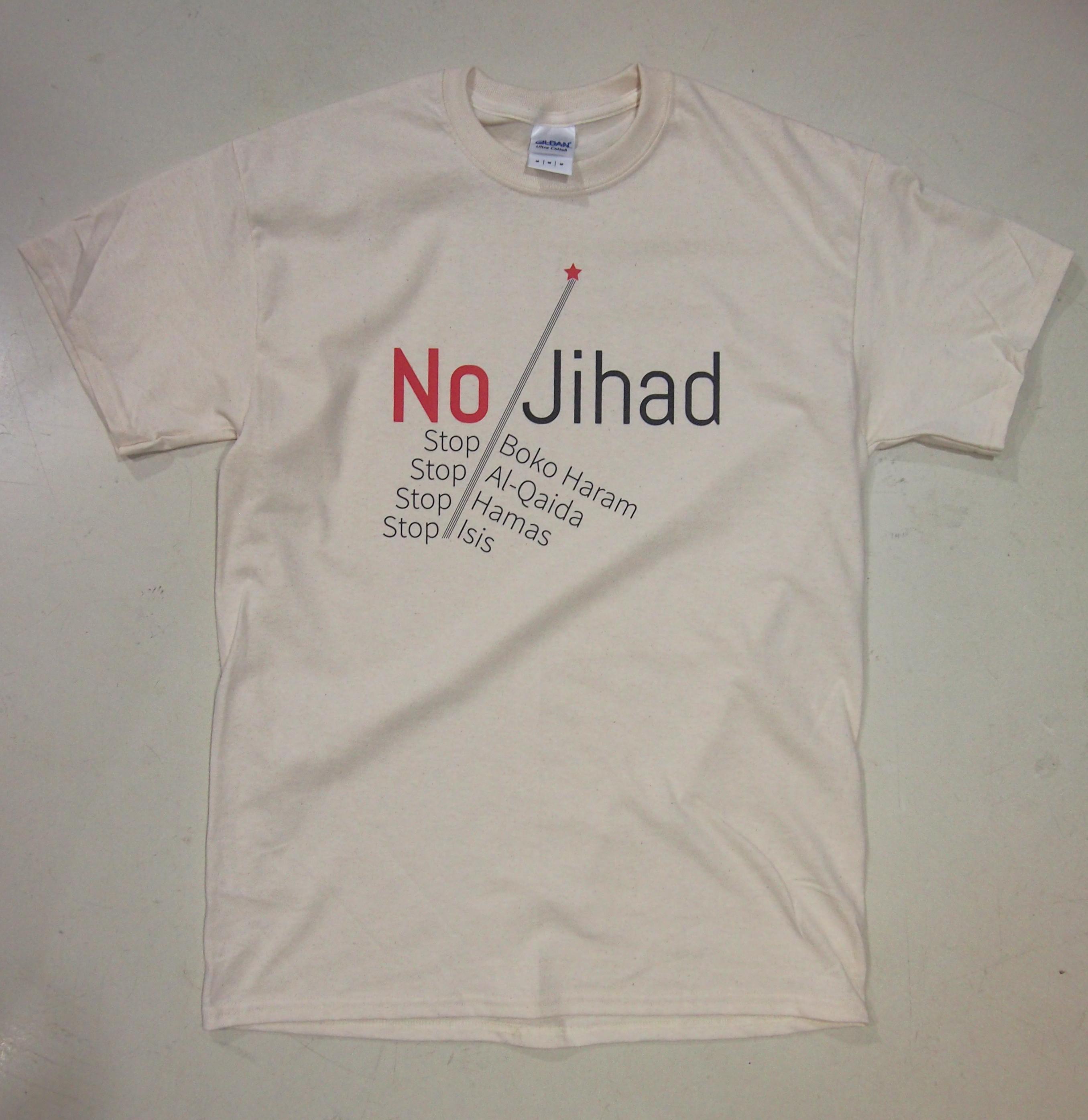 Soli Shirt