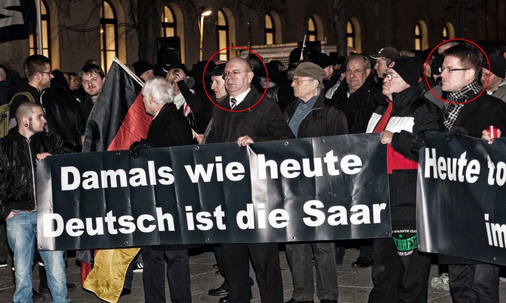 Marx_Richter
