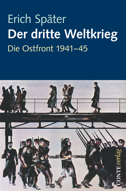 Später_Dritter-Weltkrieg_U1_650px
