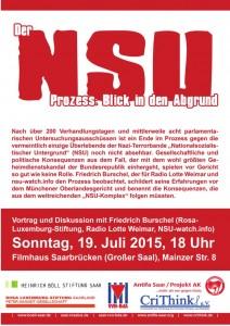 NSU19072015_web