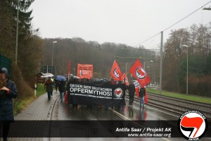 20160213_Demonstration-Riegelsberg_02