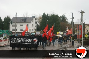 20160213_Demonstration-Riegelsberg_05