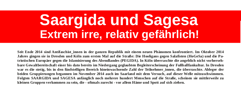 Flugschrift_Sagesa
