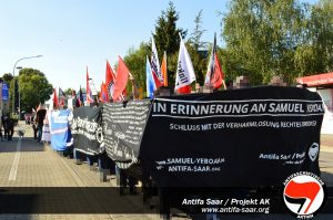 20160924_demonstration-saarlouis_2