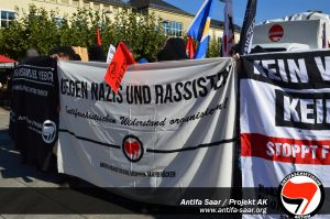 20160924_demonstration-saarlouis_7
