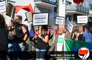 20160924_demonstration-saarlouis_9