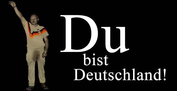du_bist_deutschland